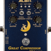 ALBIT GC-1 MARK II