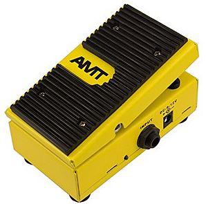 AMT ELECTRONICS LLM-2