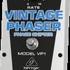 BEHRINGER VP1 Vintage Phaser