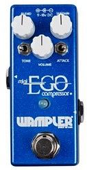 WAMPLER PEDALS コンプレッサー