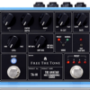 FREE THE TONE MULTI-DIMENSIONAL CHORUS TA-1H