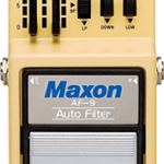 MAXON AF9