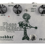 sobbat Phase Breaker PB-2