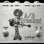 sobbat A/B Breaker SW-1