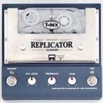T-REX REPLICATOR-JR