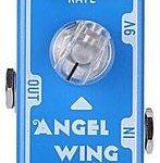 TONE CITY Angel Wing