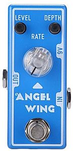 TONE CITY Angel Wing