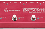 VITAL AUDIO ENCOUNTER VAPS-4