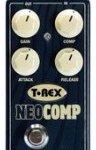 T REX ( ティーレックス ) コンプレッサー