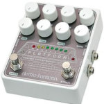 ELECTRO-HARMONIX ( エレクトロハーモニックス ) コンプレッサー
