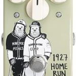 ANIMALS PEDAL 1927 Home Run King Comp