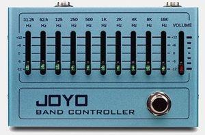 JOYO R-12 BAND CONTROLLER
