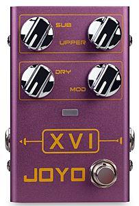 JOYO R-13 XVI