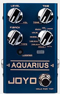 JOYO R-07 AQUARIUS