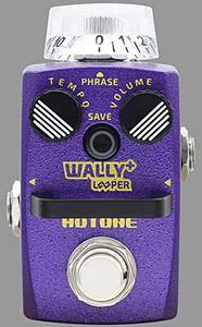 HOTONE WALLY+