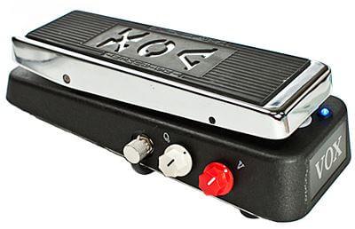 JHS PEDALS Vox V847 Super Wah