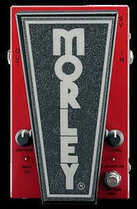 MORLEY 20/20 BAD HORSIE