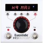 EVENTIDE H9