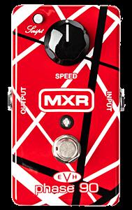 MXR EVH90 Phase-90