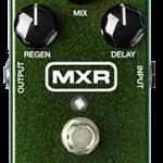 MXR Carbon Copy Delay