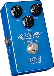 BBE 427