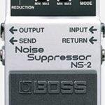 BOSS / NS-2