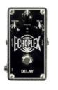 Echoplex ( エコープレックス ) 系ブースター特集