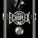 JIM DUNLOP Echoplex Preamp