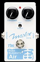 MAXON Air(FA10)