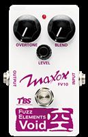 MAXON Void(FV10)