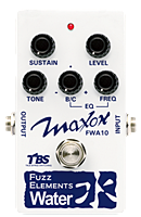 MAXON Water(FWA10)