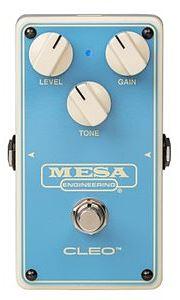 MESA/Boogie CLEO
