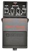 BOSS MT-2 メタルゾーン