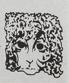 Ram's Headロゴ