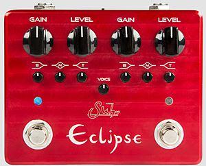 SUHR Eclipse