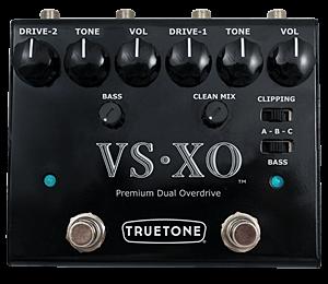 TRUETONE VS-XO