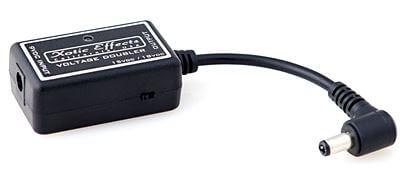 XOTIC Voltage Doubler