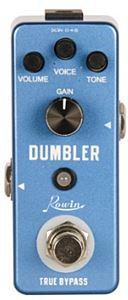 ROWIN DUMBLER