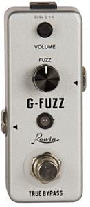 ROWIN G-FUZZ