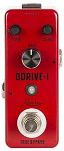 ROWIN ODRIVE-I