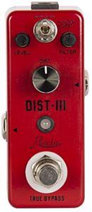 ROWIN DIST-III