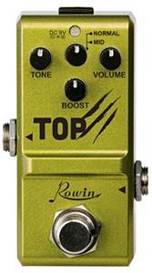 ROWIN TOP