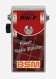 BSM RW-F