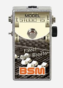 BSM Studio 75
