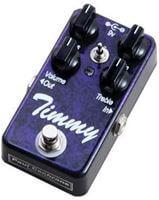 Timmy OD
