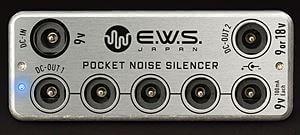 EWS PNS-1