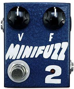 Formula B Elettronica Mini Fuzz 2