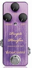 One Control Purple Plexifier