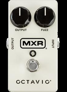 MXR M267 OCTAVIO