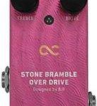 One Control STONE BRAMBLE OVER DRIVE